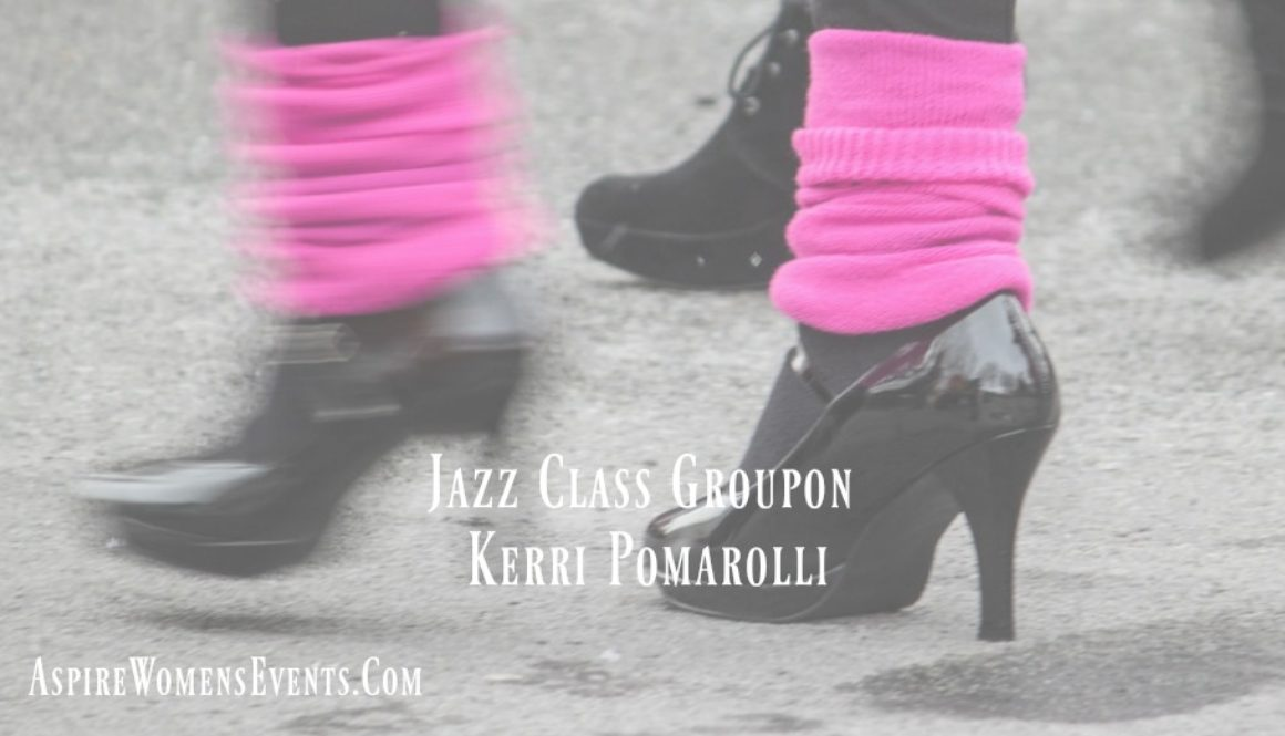 aspire-blog-kerri-pom-jazz-class-groupon