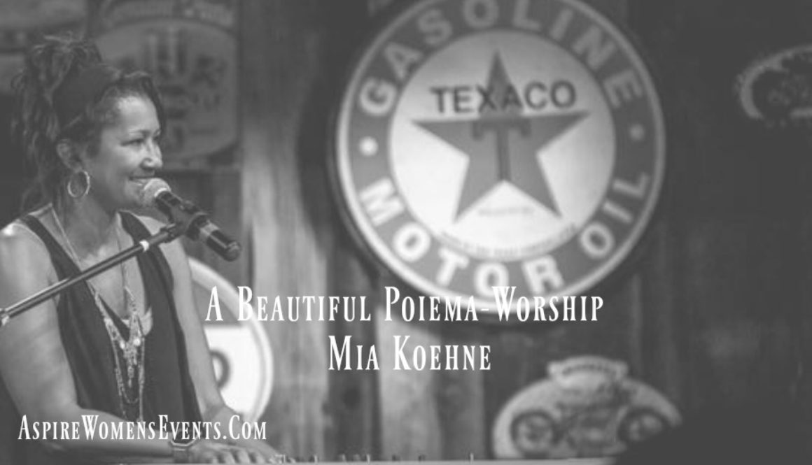 aspire-blog-mia-koehne-worship