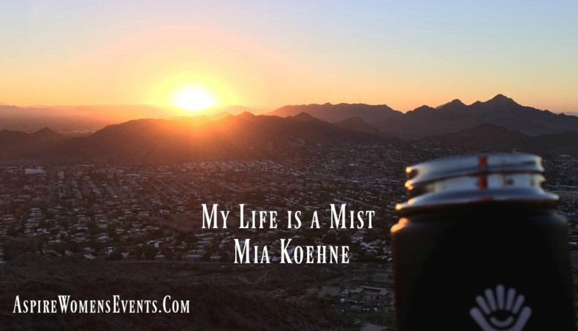 aspire-blog-mia-koehne-my-life-is-a-mist