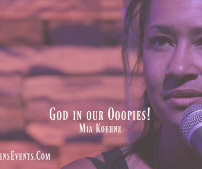 ASPIRE Blog Mia Koehne God in our Ooopies 1