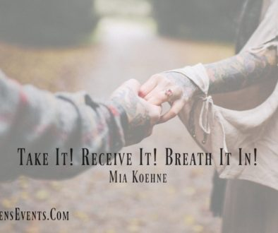 ASPIRE Blog-Mia Koehne -Take it Receive it Breath it In-2