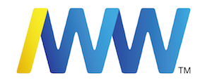IWW logo 300 100