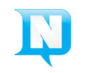 Greenwood, IN