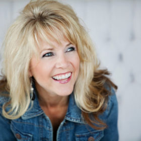 Susie Larson chosen 0002