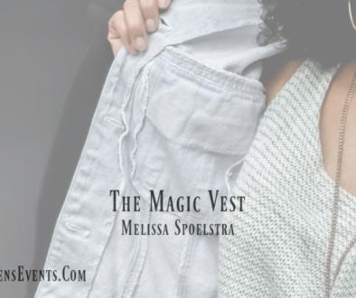 ASPIRE Blog-Melissa Spoelstra-The Magic Vest