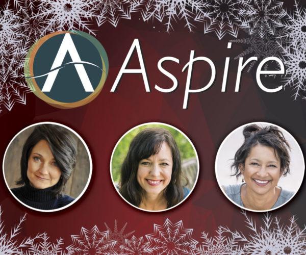 Aspire-2019-Christmas-FB-boost[1]
