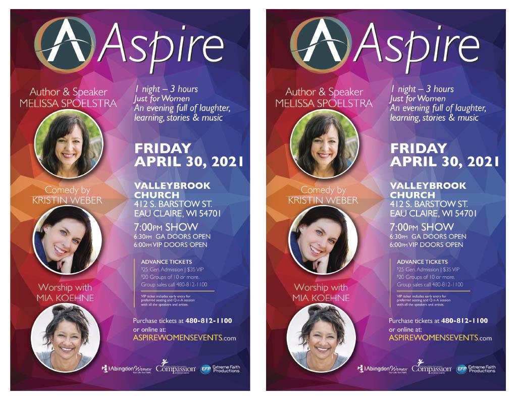 ASPIRE FRI-April 30-Eau Claire WI-2UP1024_1
