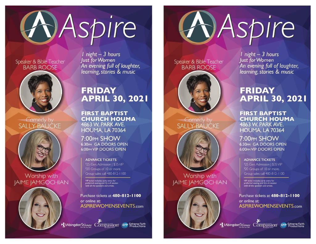 ASPIRE FRI-April 30-Houma LA-2UP1024_1