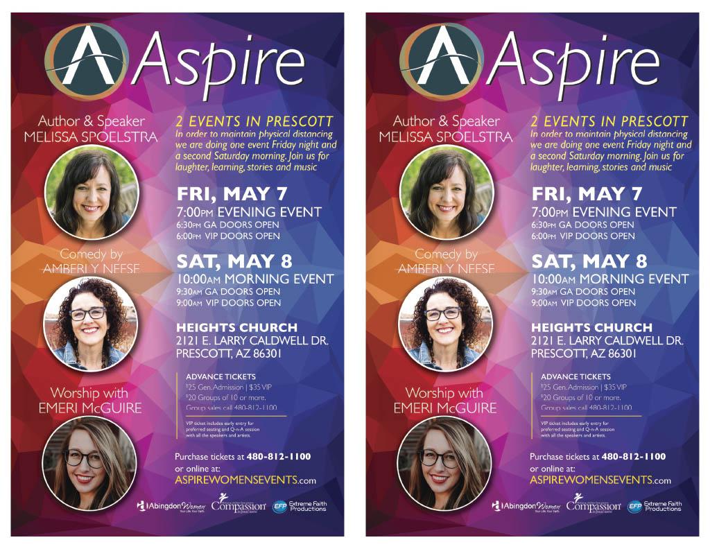 ASPIRE FRI MAY 7-SAT MAY8 Prescott-2UP-FLIERS1024_1