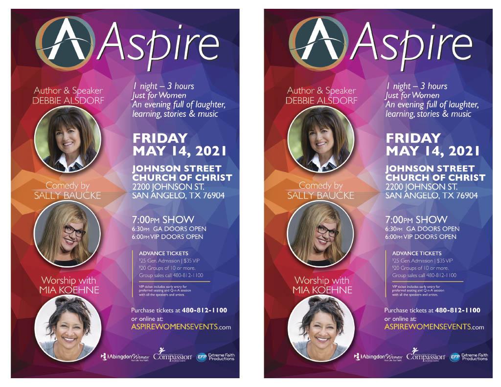 ASPIRE FRI May 14 San Angelo-2UP fliers1024_1