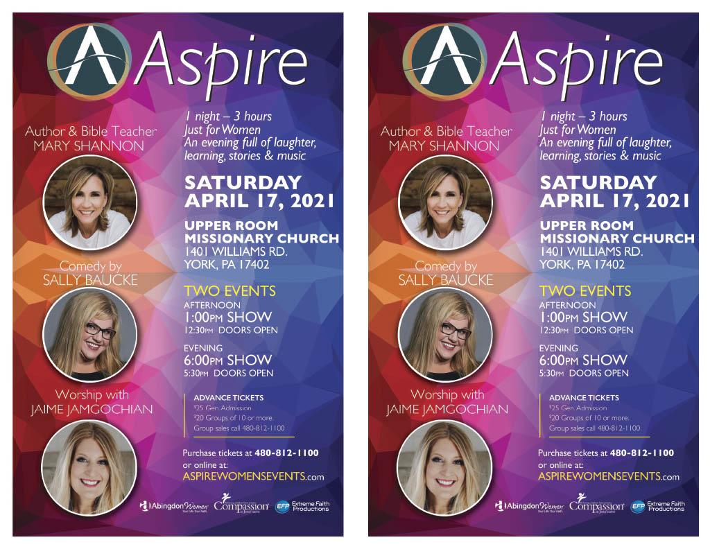 ASPIRE SAT-April 17- YORK PA-2UP fliers1024_1