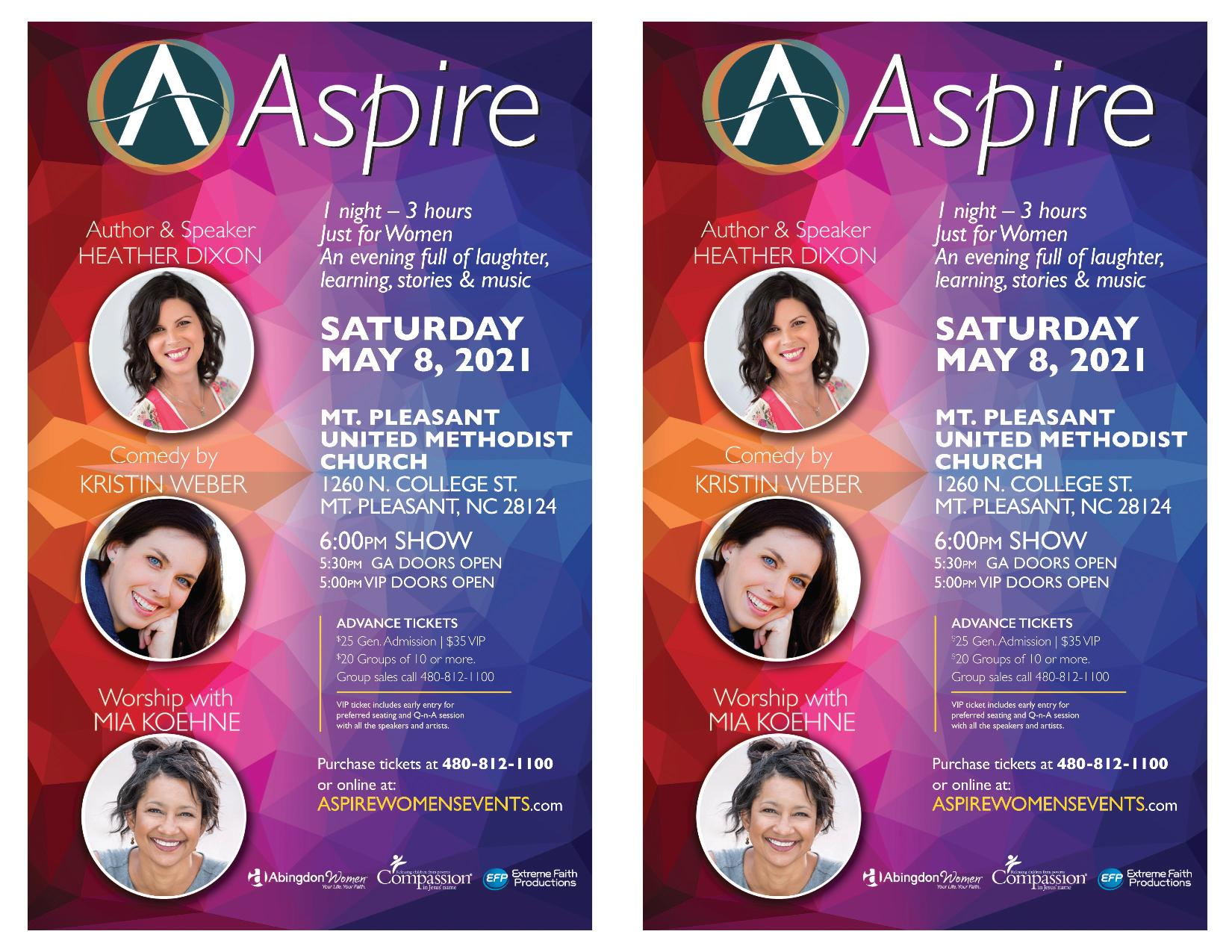 ASPIRE SAT MAY 8 Mt Pleasant SC-2UP-page-001