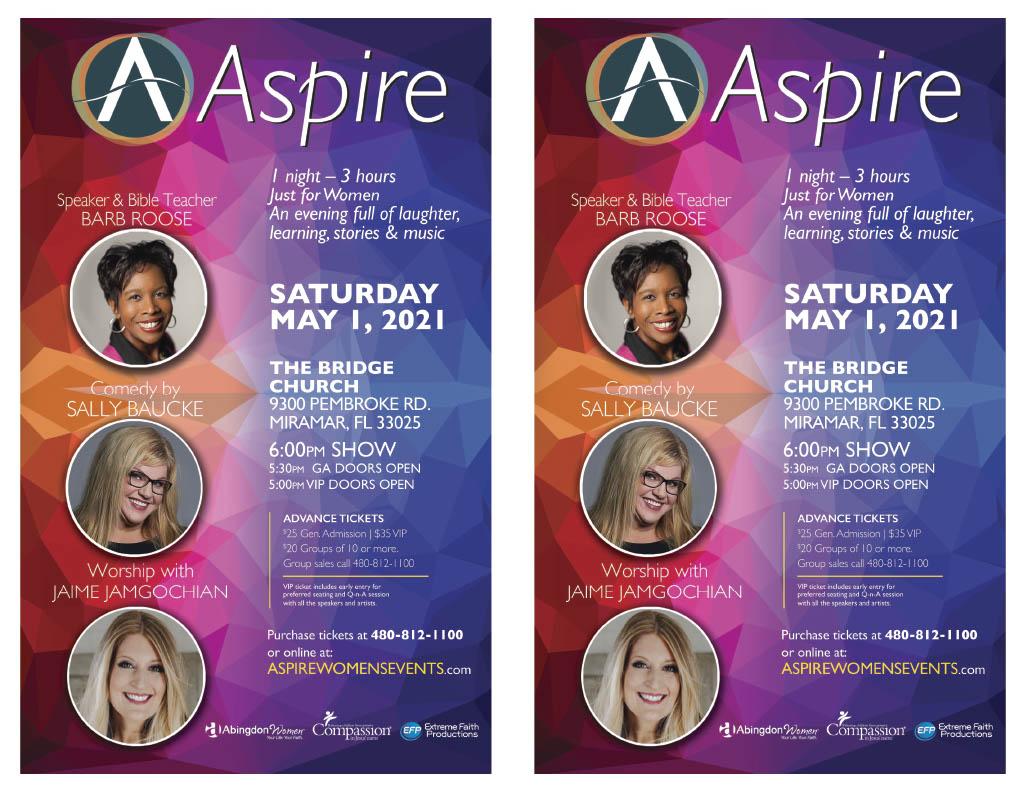 ASPIRE SAT-May 1-Miramar FL-2UP1024_1