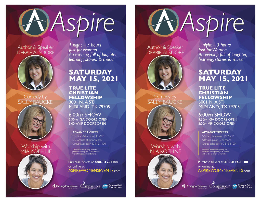 ASPIRE SAT May 15 Midland TX-2UP1024_1