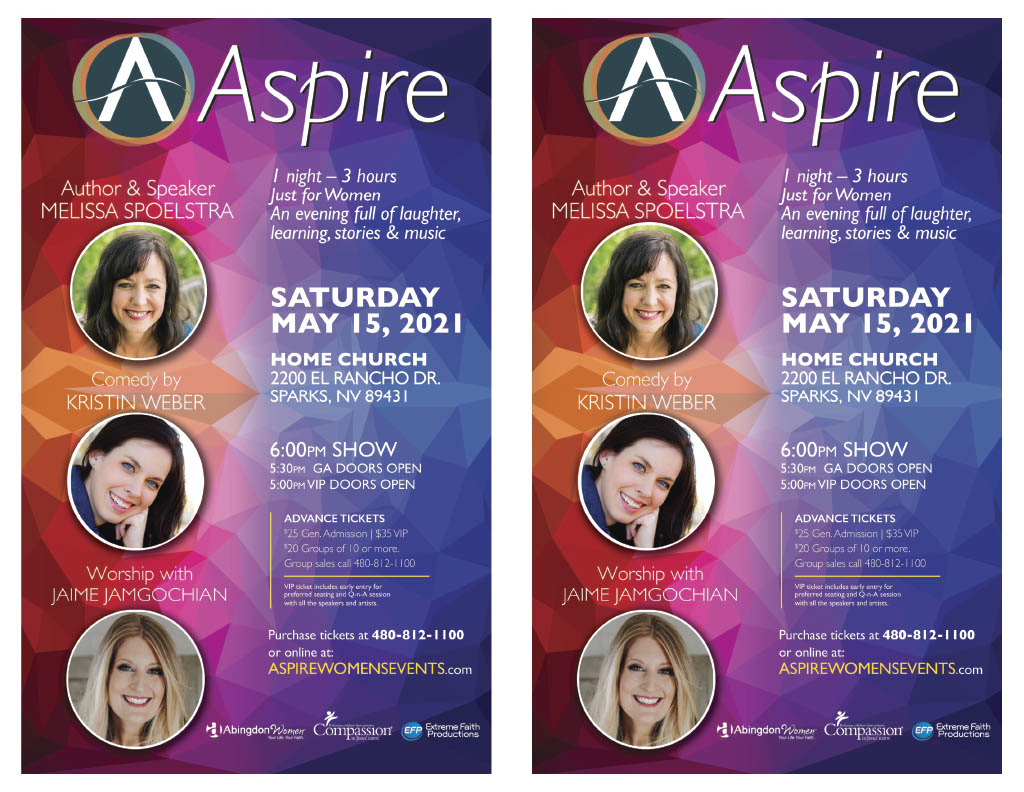 ASPIRE SAT May 15 Sparks NV-2UP fliers1024_1