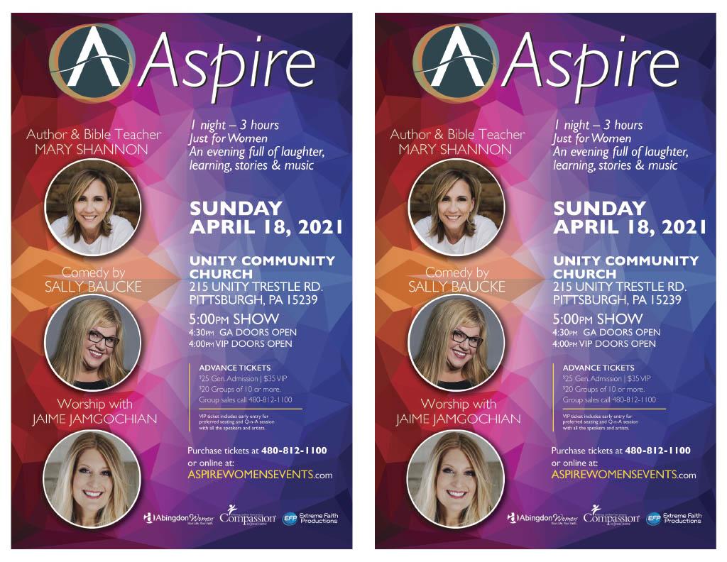 ASPIRE SUN-April 18-PLUM Pittsburgh-2UP1024_1