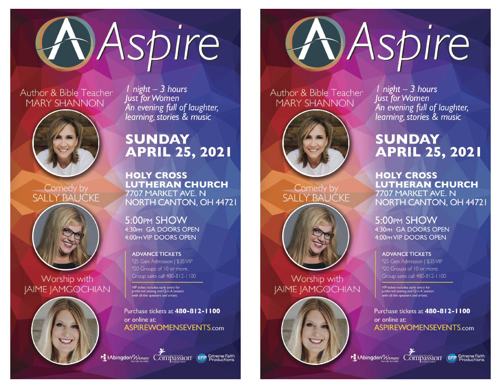 ASPIRE SUN-April 24-Canton OH-2UP1024_1