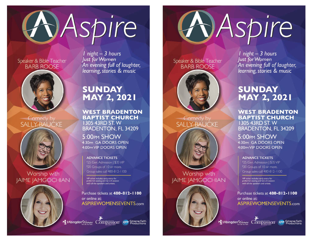 ASPIRE SUN-May 2-Bradenton FL-2UP1024_1