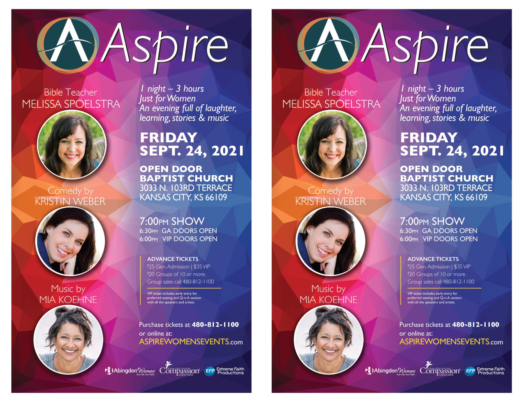 ASPIRE FRI Sept 24 Kansas City-2UP-1