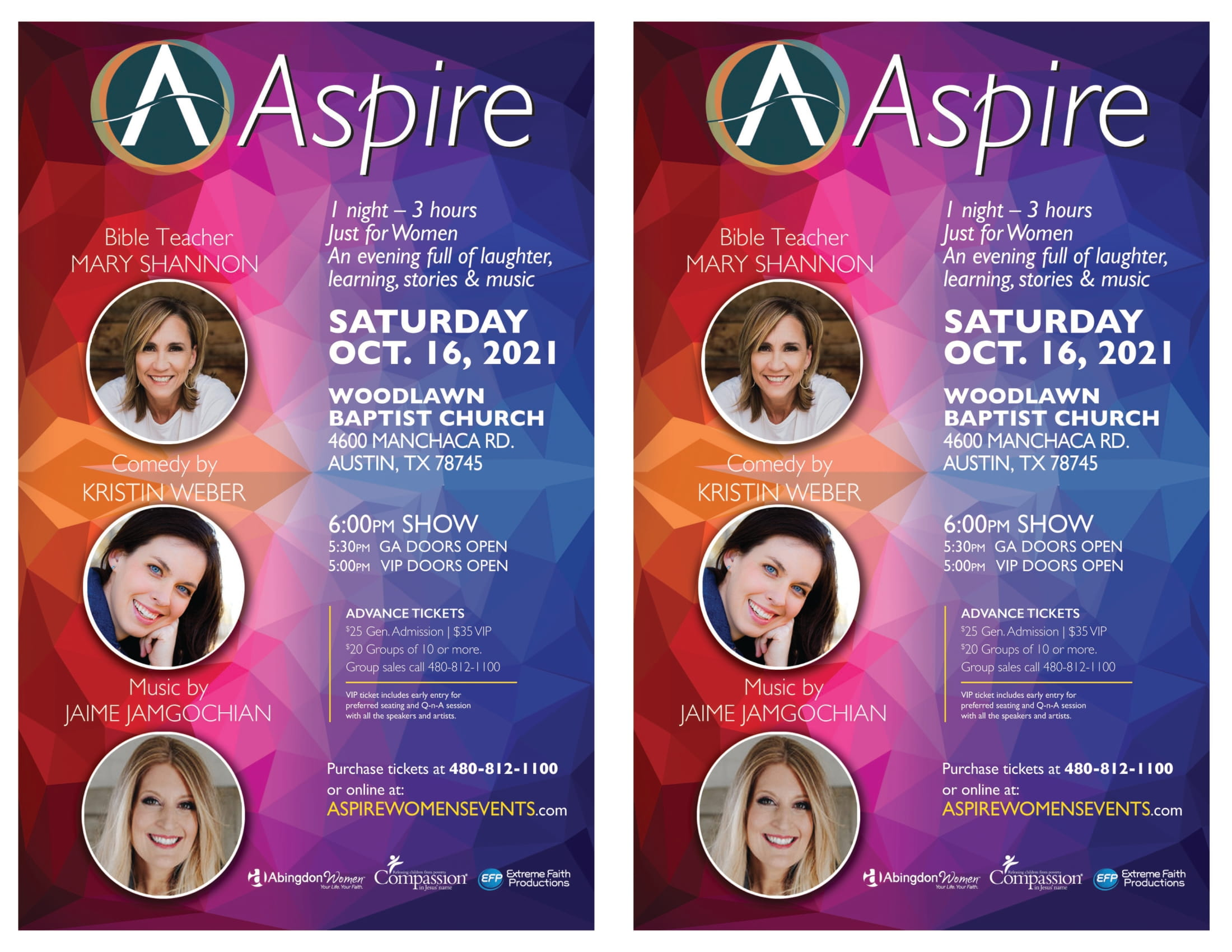 ASPIRE SAT Oct 16 Austin TX-2UP-1