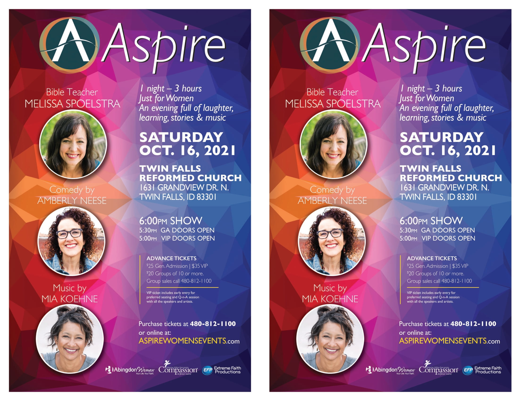 ASPIRE SAT Oct 16 Twin Falls ID-2UP-1