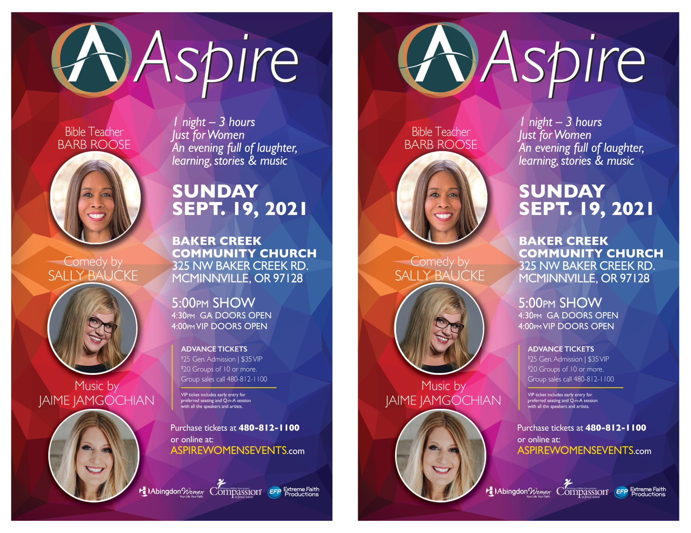 ASPIRE SUN-Sept 19-McMinnville OR-2UP-1